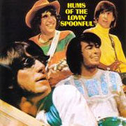 The Lovin' Spoonful Hums Of the Lovin' Spoonful 150g LP