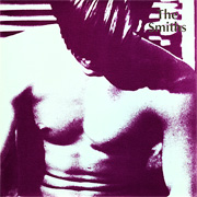 The Smiths The Smiths 180g LP