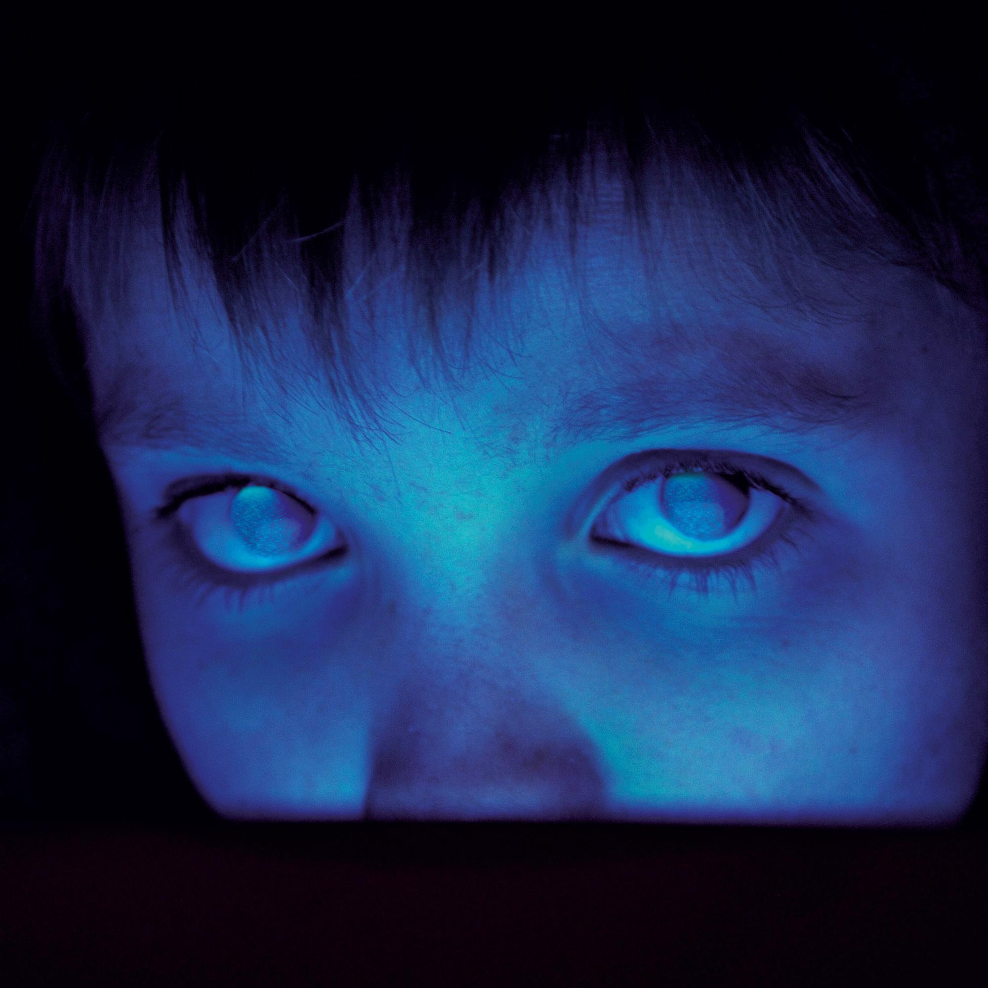 Porcupine Tree Fear Of A Blank Planet (2021 Reissue) 2LP