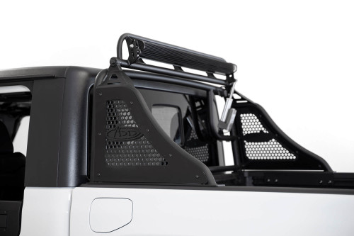 ADD Offroad Race Series Chase Rack