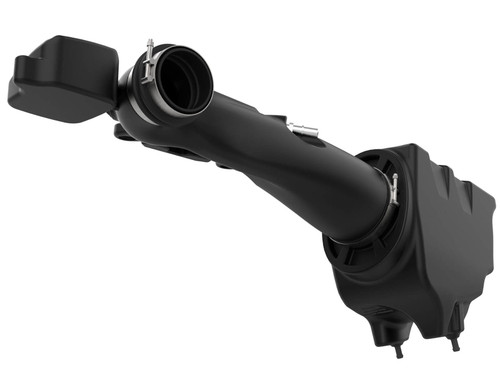 Afe Momentum GT Cold Air Intake System w/Pro GUARD7 Filter Media