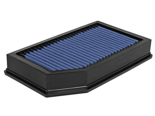 Afe Magnum FLOW Pro Air Filter (Factory Replacement)