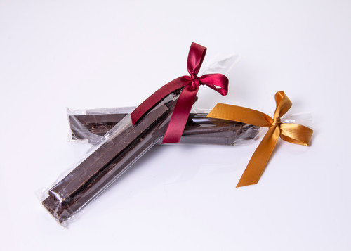 Chocolate Sticks