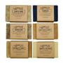 Sensitive Skin Soap 6-pack