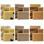 Custom Case: 42 Soap Bars Bulk, Wholesale Pricing