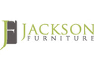 Jackson Furniture Industries