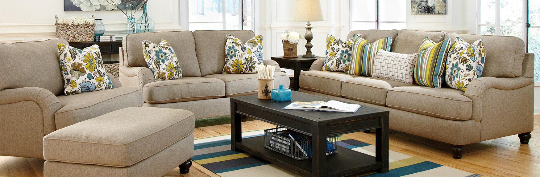 Affordable Home Furniture For Sale Online Click N Furnish