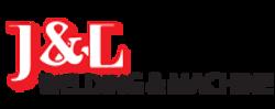 J & L Welding
