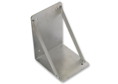 Roof Mount Outrigger Bracket