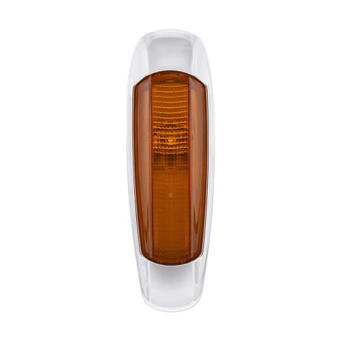 18+ Cas cr Cab light Bezel each