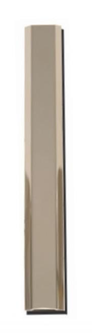 06+ Dash pnl molding Tri-Vertcl