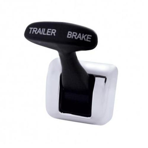 FL Trailer Brake Handle Base cv