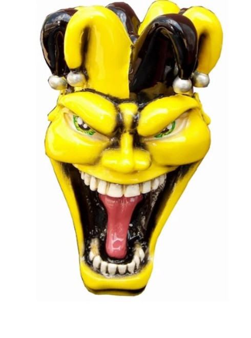 Joker Shift Knob