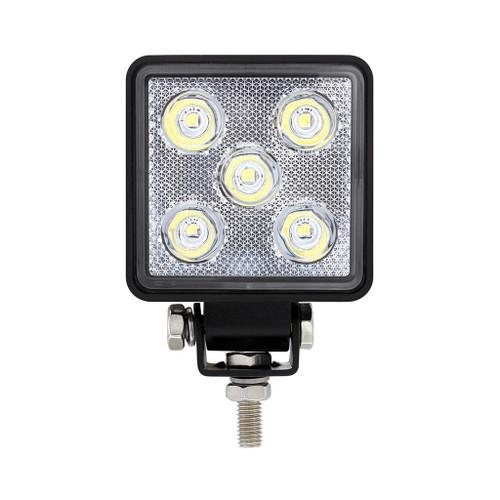 5 LED High Power Mini Work Light