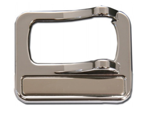 2001+ Peterbilt Stainless Switch Guard Cover