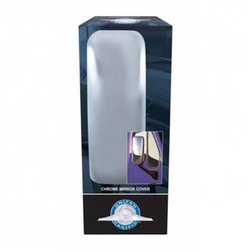 387/587/T2000/T700 Chrome Mirror Cover