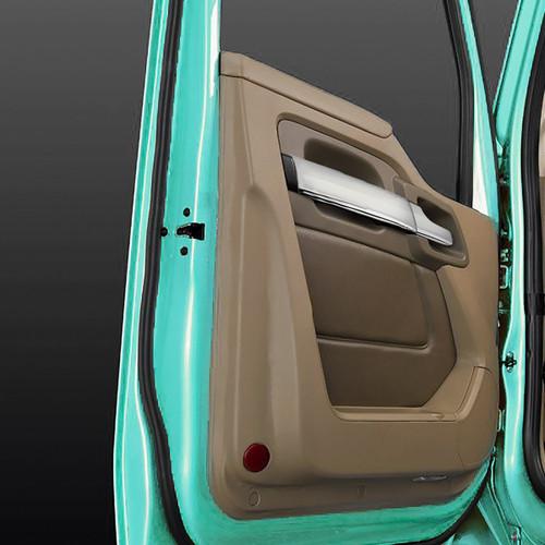 Kenworth T680 Inside Door Panel Trim