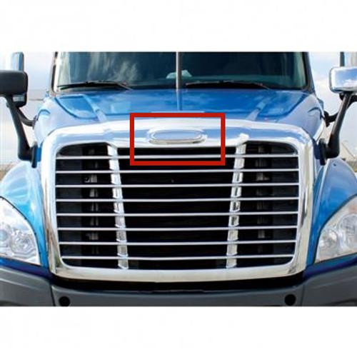 Freightliner Chrome Emblem