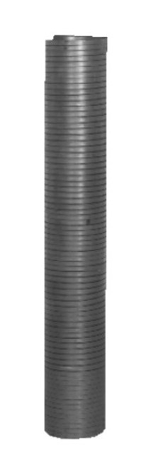 """5"""" Diameter With 36"""" Long Flex Pipe"""