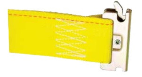 """2""""*12Ft Cam Buckle or Ratchet Buckle Strap with E Fittings"""