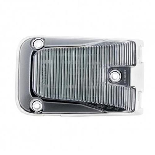 6 LED Volvo Side Indicator light