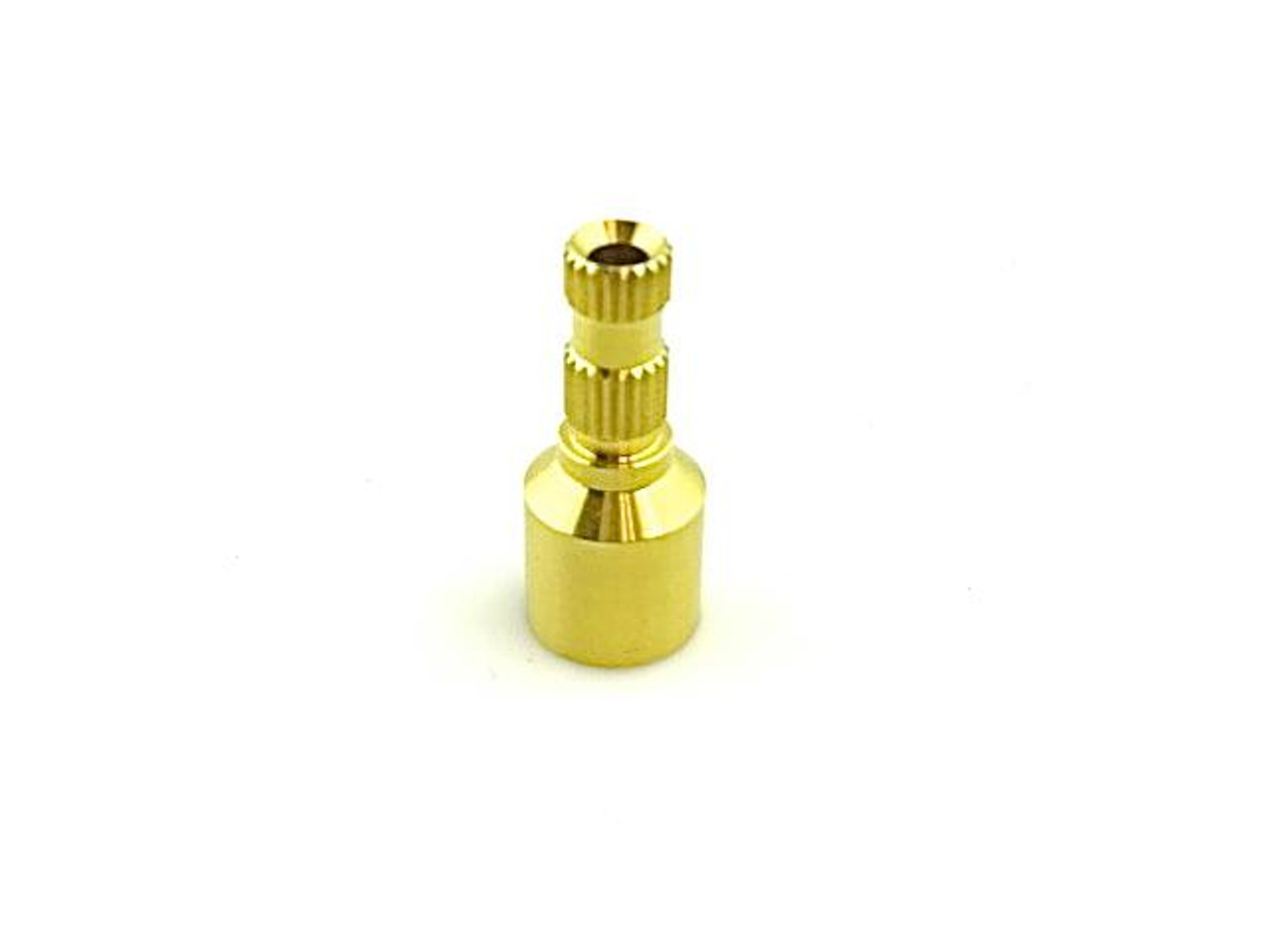 For Kohler 88445 Stem Extension (142160)