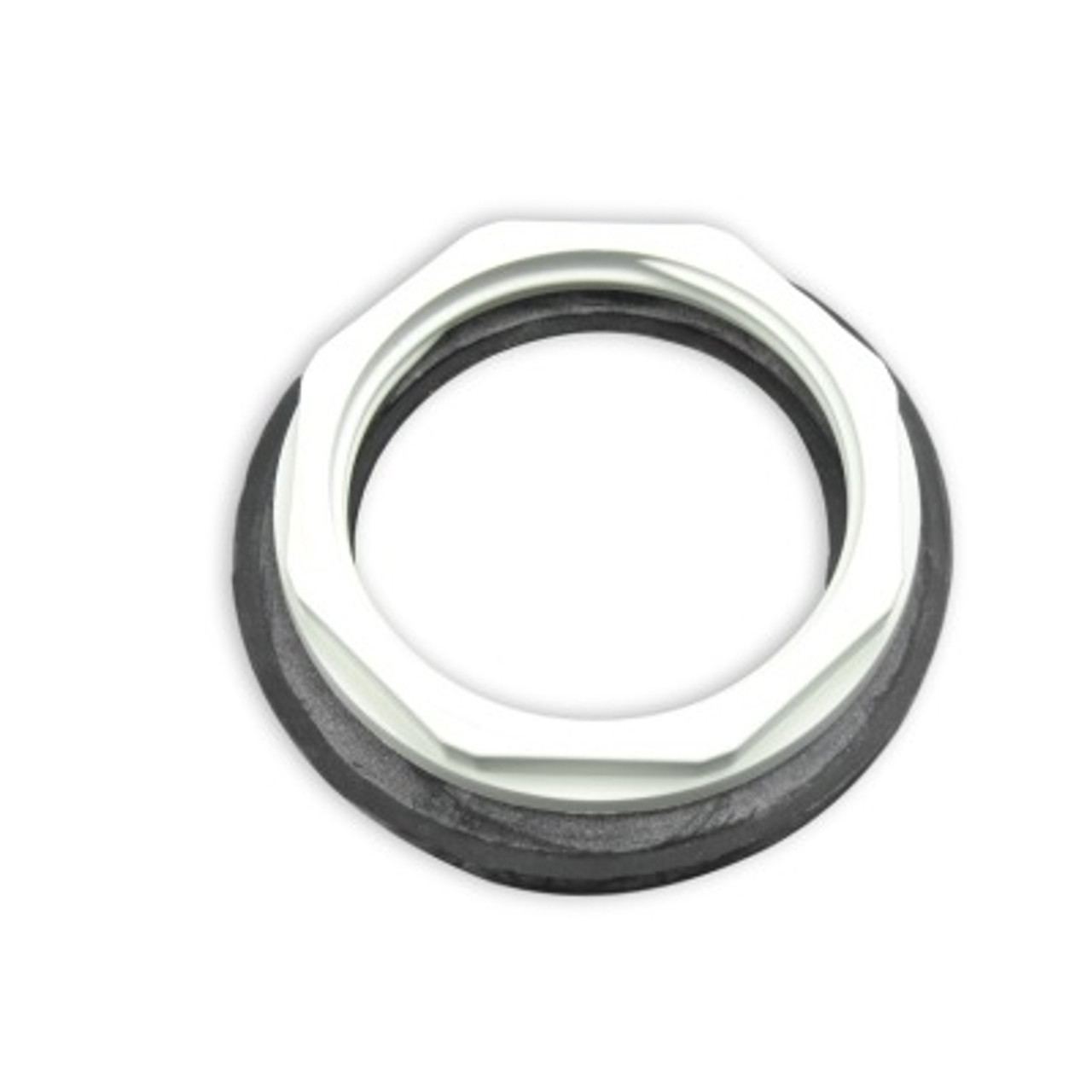 Kohler 1032265 Plate Gasket