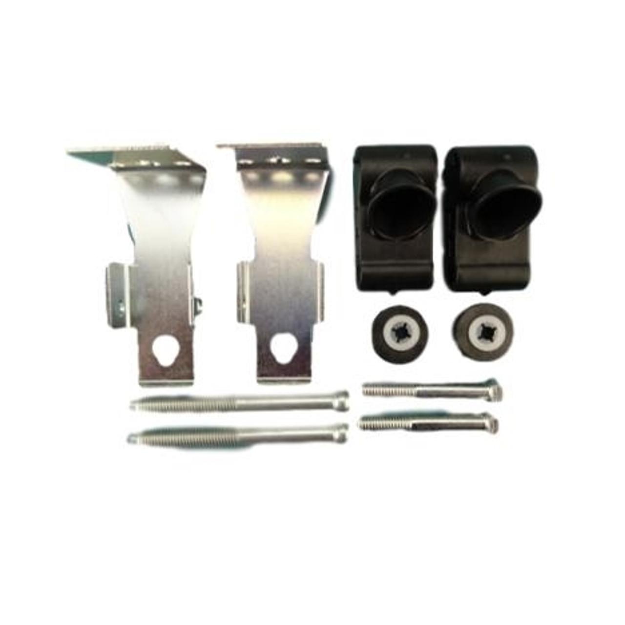 Kohler 1225458 Cam Assembly Kit Angled Base