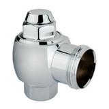 Flushometer Parts