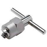Faucet Tools