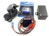 Sensor kits