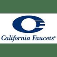 California Faucets