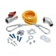 Gas Appliance Parts