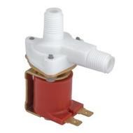 Electronic Faucet Parts