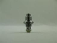 Spray valve parts