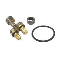 Shower Yoke Assemblies