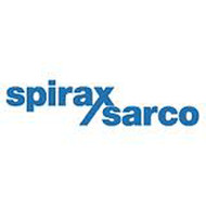 Spirax Sarco Steam Traps and Air Eliminators