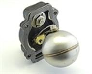 F&T steam trap repair kits