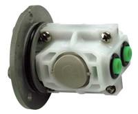 American Standard 051091-0070a Pressure Balance Valve