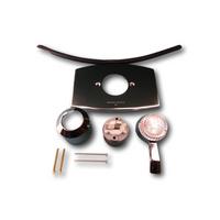 American Standard 1390kit Shower Trim Kit