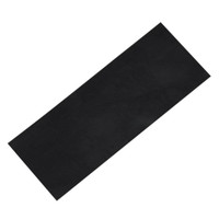 American Standard 047161-0070a Rubber Pad