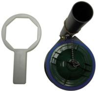 American Standard 3174.002-0070a Flush Valve
