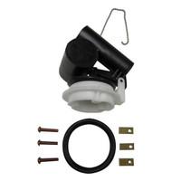 American Standard 047250-0070a Flush Valve