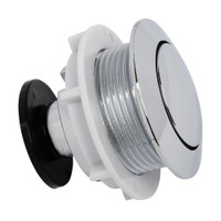 American Standard 047565-0020a Push Button Actuator