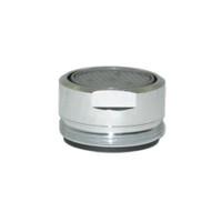 American Standard 066070-0020a Aerator