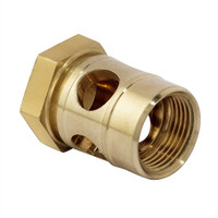American Standard 033757-0070a Tee Mounting Nut