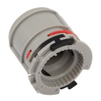 American Standard 953957-0070a Temperature Calibration Unit