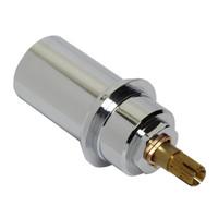 American Standard 963554-0020a 2 Way Diverter Extension Kit - Pc