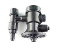 Ecoflush/Wdi B8106-02 Upper Supply Assembly