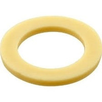 T&S Brass 001019-45 Coupling Washer